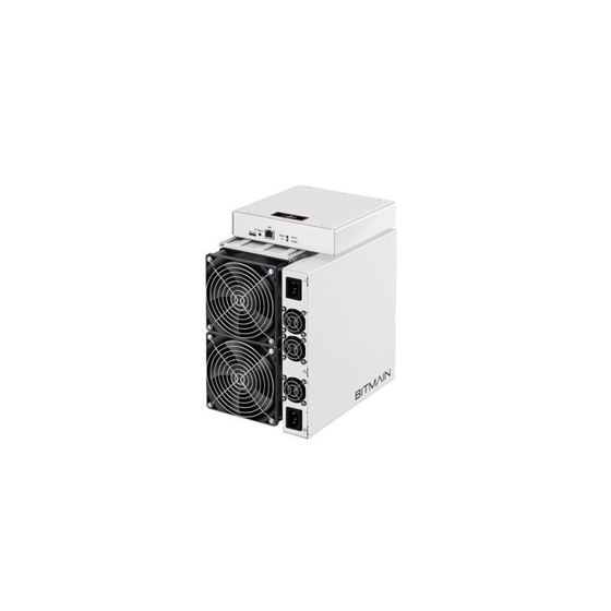 Antminer S17 Pro - 1 Hashboard